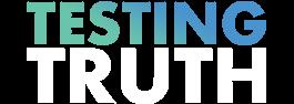 Truth Focused Online Magazine